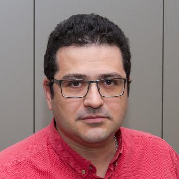 Svetoslav Marinov
