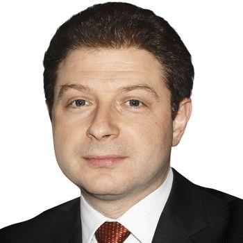 Grigoriy Shomshteyn