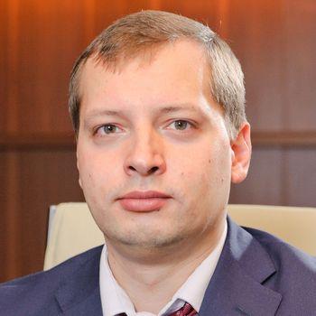 Михаил Петраков