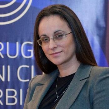 Ivana Visnjic