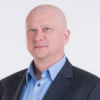 Jakub Roguski