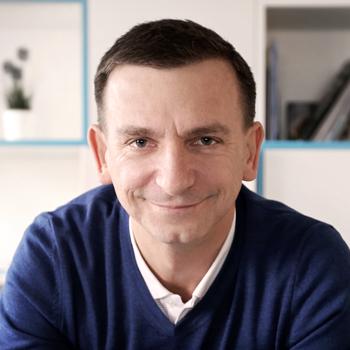 Tomáš Bača