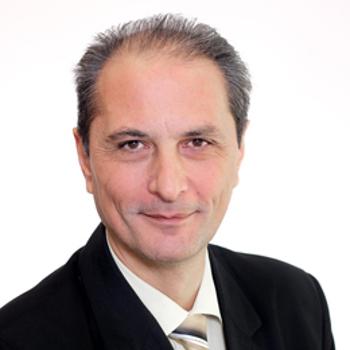 Andrei Vilcan