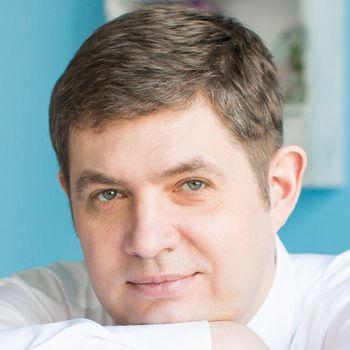 Sergey Tabulin