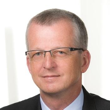 Walter Fraißler