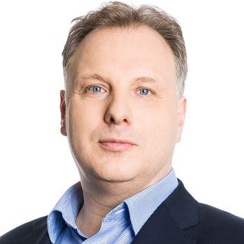 Konstantin Kleyn