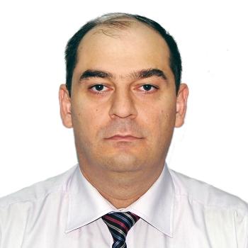 Javid Abdullayev