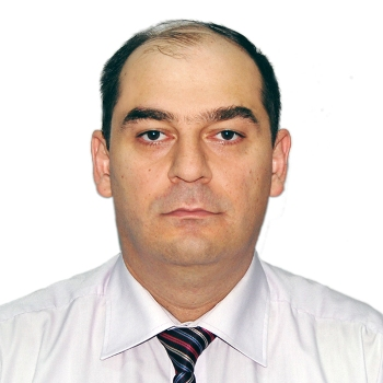 Джавид Абдуллаев