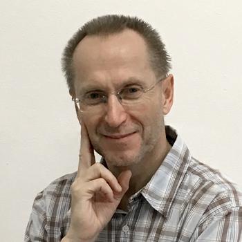 Jiří Honzejk