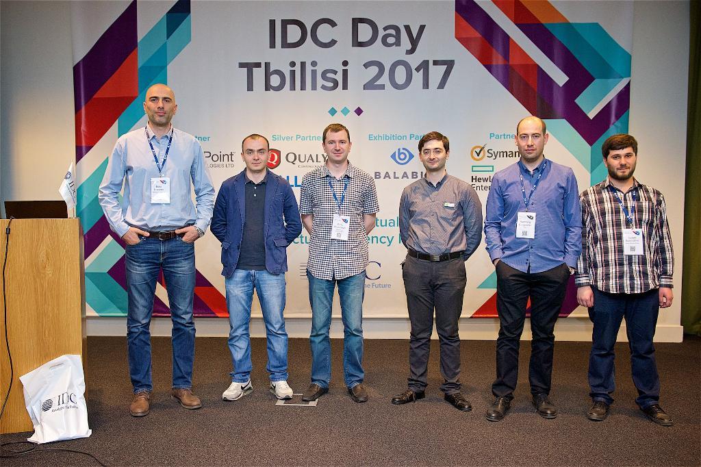 tbilisi2017idc1_275.jpg