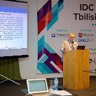 tbilisi2017idc2_44.jpg