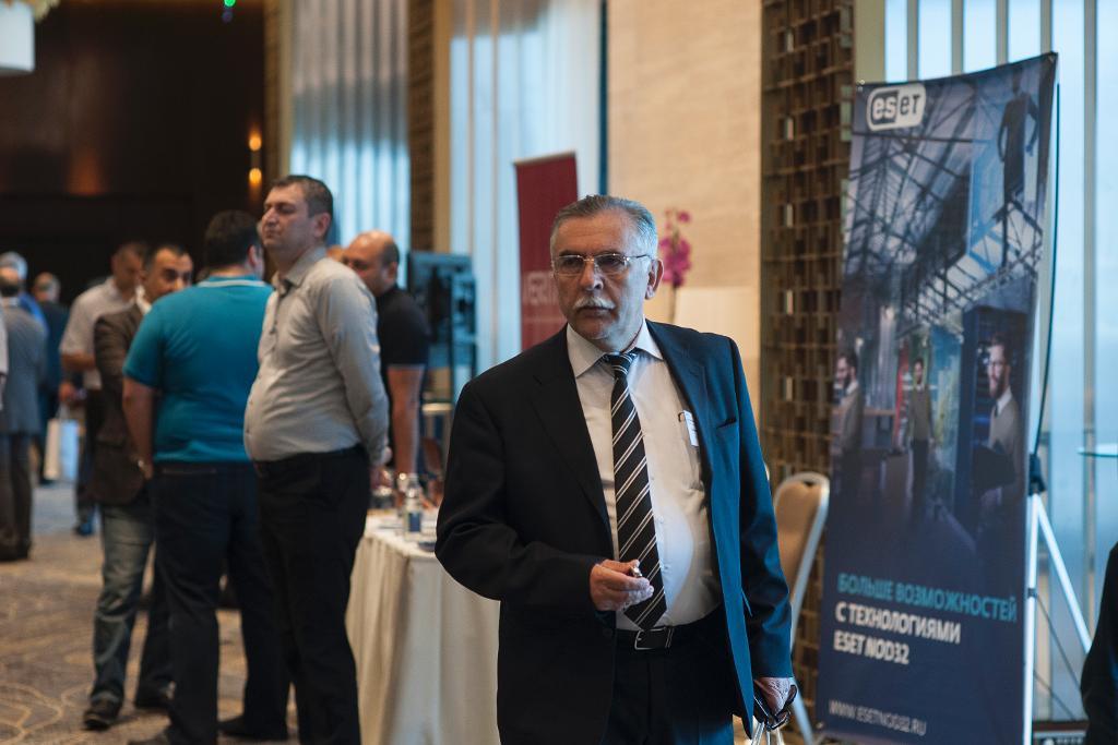 018_IDC_Day_RDS_Baku.jpg