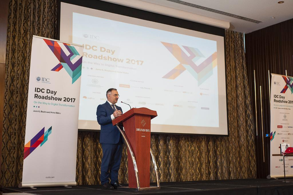 006_IDC_Day_RDS_Baku.jpg