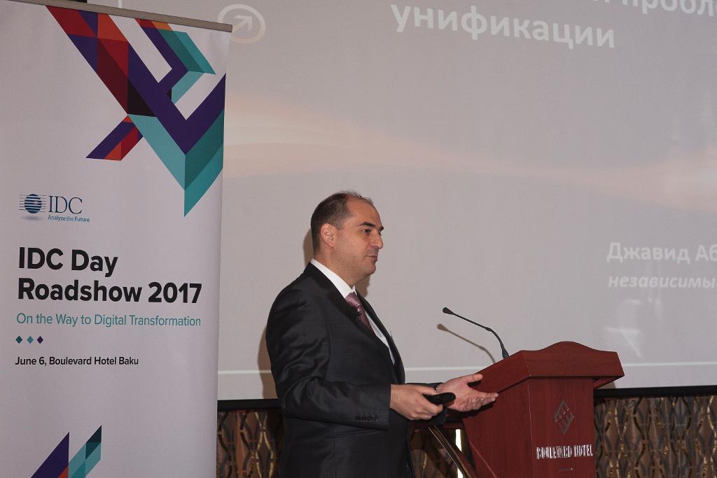 013_IDC_Day_RDS_Baku.jpg