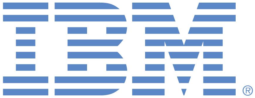 IBM Bulgaria