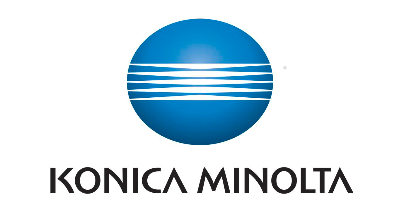 Konica Minolta Business Solutions Bulgaria