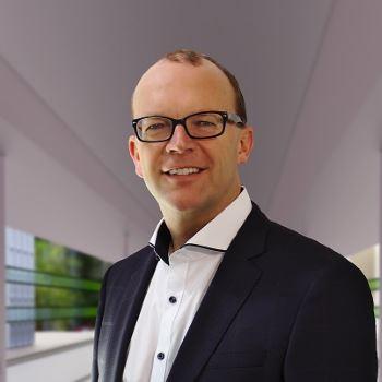 Holger Schreyer