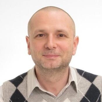 Jacek Siekiński