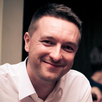 Szymon Araczewski