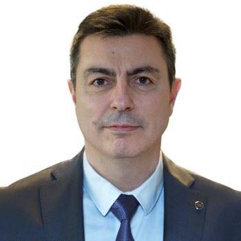 Ömer Özgür Çetinoğlu