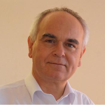 Dariusz Bukat
