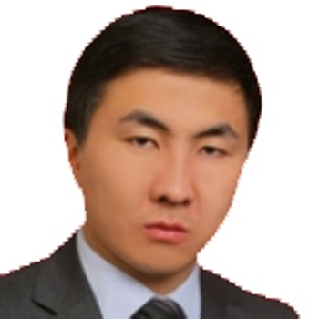 Mars Naspekov
