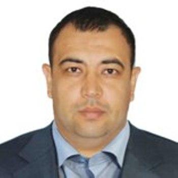 Aziz Sattarov