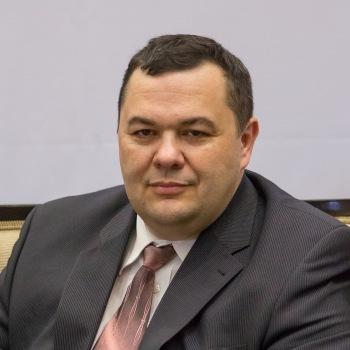 Руслан Габитов