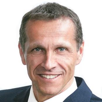 Peter Stanjeck