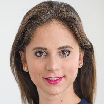 Barbara Fazekas