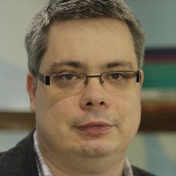 Imre Gerentsér