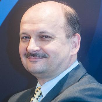 Jarosław Szymczuk