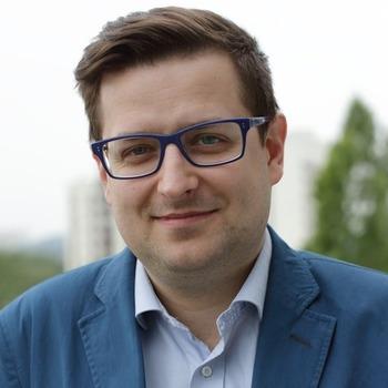 Piotr Majewski
