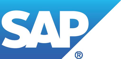 SAP Russia