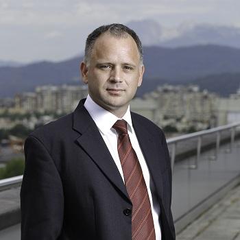 Andrej Šajn