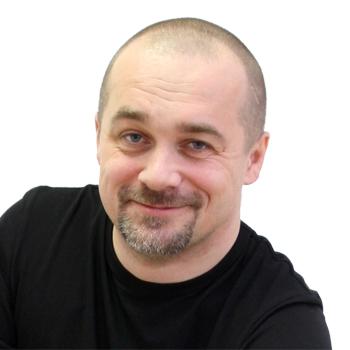 Alan Fabík