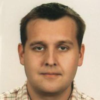 Michal Drozd