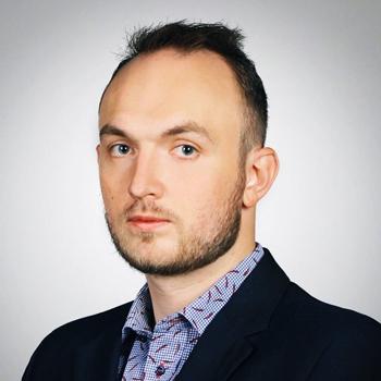 Marek Řezáč