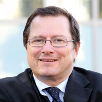 Miroslav Hübner