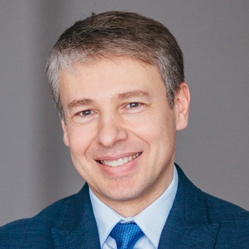 Alexey Kononenko