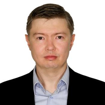 Султан Жакутов