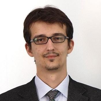 Александр Загнетко