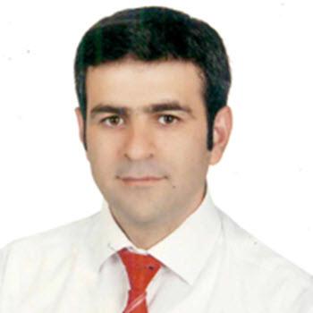 Mehmet Tuncer
