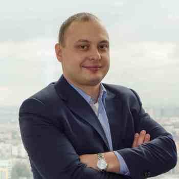 Mikhail Mikheev