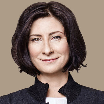 Anna Rudzińska