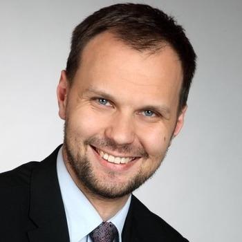 Jarosław Gracel