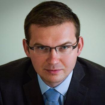 Stefan Simon
