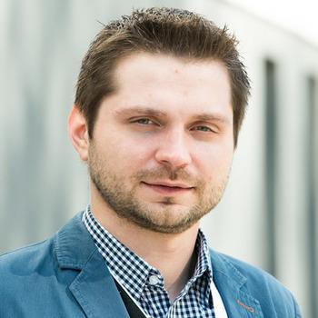 Mariusz Michalak