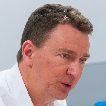 Tamás Schenk