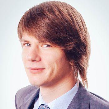 Григорий Грязев